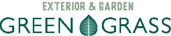 グリーングラス 有限会社