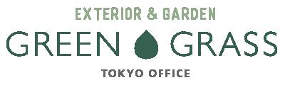 mg_tokyo